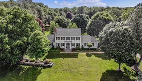 837 Purchase Brook Road, Southbury, CT 06488