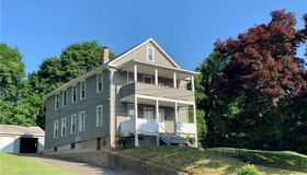 118 Union Street, Bristol, CT 06010