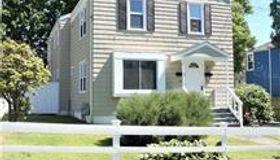588 Midland Street, Bridgeport, CT 06605