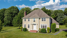 125 Poverty Hollow Road, Newtown, CT 06470