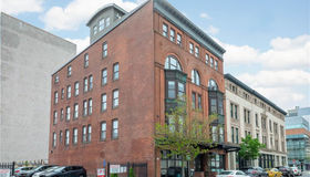 116 Crown Street #3a, New Haven, CT 06510
