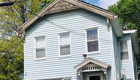 61 Wilson Street, New Haven, CT 06519