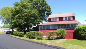 62 White Sand Beach Road, Old Lyme, CT 06371