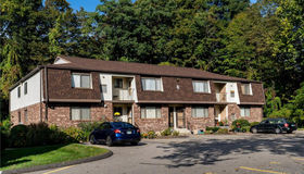140 Thompson Street #3c, East Haven, CT 06513