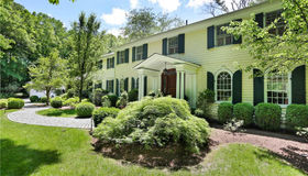 490 Lost District Drive, New Canaan, CT 06840