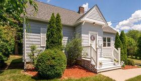 194 Cedar Street, Newington, CT 06111