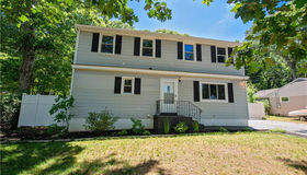 623 Bradley Street, East Haven, CT 06512