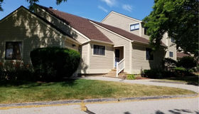 150 Sandy Point Road #140, Old Saybrook, CT 06475