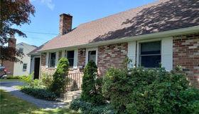 19 Crowley Drive, Old Saybrook, CT 06475