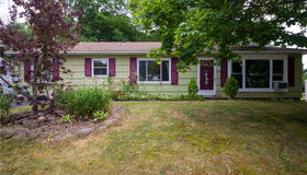 19 Patton Street, East Hartford, CT 06118