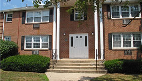1254 Farmington Avenue #a, Farmington, CT 06032