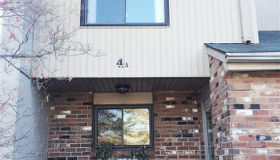 4 Amato Drive #a, South Windsor, CT 06074