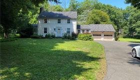 11 Boxwood Lane, Westport, CT 06880