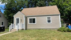 50 Mckinley Drive, New Britain, CT 06053