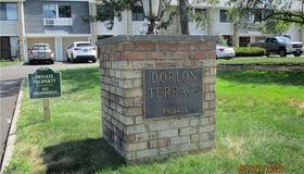 199 Gregory Boulevard #f5, Norwalk, CT 06855