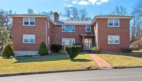 72 Hutchinson Street, New Britain, CT 06053
