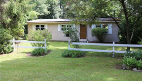 187 Headquarters Road, Litchfield, CT 06759