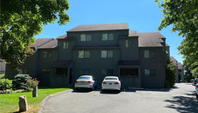 188 Flax Hill Road #a6, Norwalk, CT 06854
