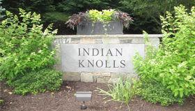 22 Indian Knolls Road, Litchfield, CT 06750