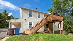 226 Farmington Avenue #1, New Britain, CT 06053