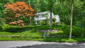 112 Lawrence Hill Road, Stamford, CT 06903