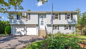 25 Fairview Place, Berlin, CT 06037