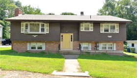 457 Oakville Avenue, Waterbury, CT 06708