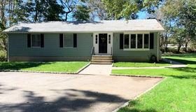 189 Fort Path Road, Madison, CT 06443