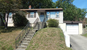 36 Roosevelt Street Extension, New Haven, CT 06513
