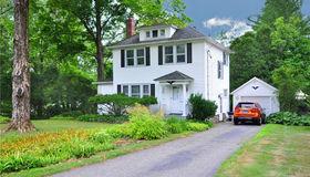 166 Meadow Street, Litchfield, CT 06759
