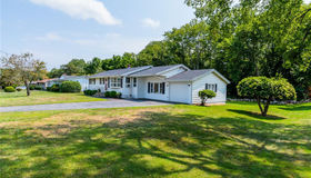 1 Meadow Drive, Waterford, CT 06385