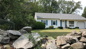 269 Browning Road, Bozrah, CT 06334