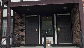 365 Mather Street #1, Hamden, CT 06514
