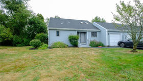 103 Cannon Ridge Drive #103, Watertown, CT 06795