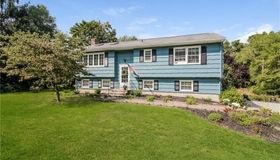 4 Rolling Glen Drive, New Milford, CT 06776