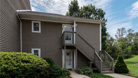 53 Brushy Plain Road #8b, Branford, CT 06405