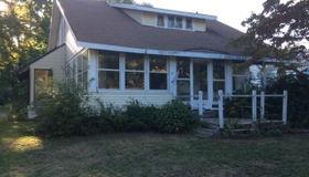 37 Bohemia Street, Plainville, CT 06062