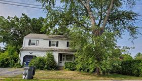12 Ivy Road, Plainville, CT 06062