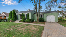 44 Catherine Street, East Haven, CT 06512