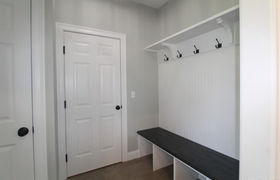 Real estate listing preview #18