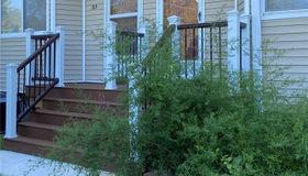 1549 East Main Street #30, Meriden, CT 06450