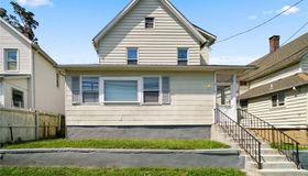 74 Schuyler Avenue, Stamford, CT 06902
