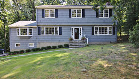 24 Theresa Court, Stamford, CT 06907