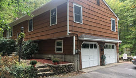 292 Bayberry Drive, Thomaston, CT 06787