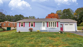 87 Edgewood Avenue, Thomaston, CT 06787