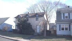969 East Broadway, Milford, CT 06460