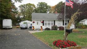 76 Glenmoor Drive, East Haven, CT 06512