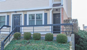 21 Highland Road #21, Stamford, CT 06902