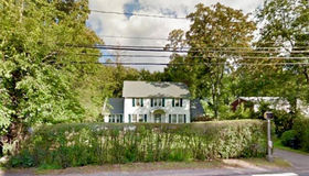 150 Newtown Avenue, Norwalk, CT 06851