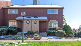 113 Skyview Drive #113, Cromwell, CT 06416